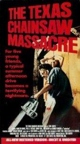 massacre à la tronçonneuse3