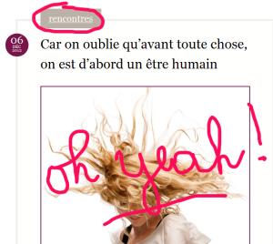 copie écran blog luxe etre soi 2