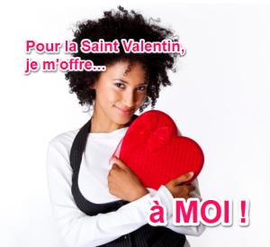 atelier saint valentin pilar lopez sophrologie 2013 2