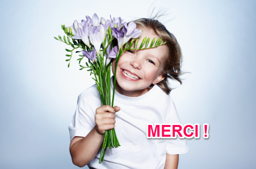 merci2