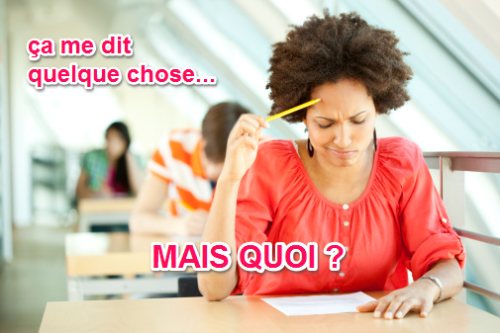 atelier astuces anti stress exam bac concours BEPC pilar lopez sophrologie juin 2013