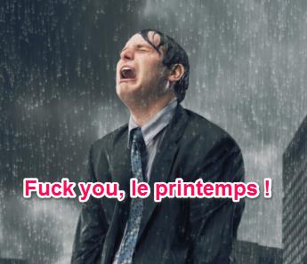 fuck you le printemps pilar lopez sophrologie atelier mojito