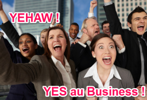 Pilar LOPEZ YES GROUP coaching sophrologie reussite projet yes au business
