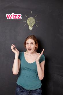 prise de conscience ampoule  wizz Pilar LOPEZ Sophrologie feuilleton été 2014 prises de consciences