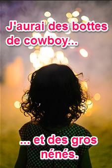 pilar lopez feuilleton été 2014 sophrologie enfant feux d'artifice bottes de cowboys et gros nénés