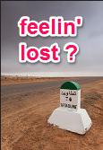 pilar lopez feuilleton été 2014 sophrologie mettre sa vie en perspective borne kilometrique desert