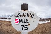 pilar lopez feuilleton été 2014 sophrologie mettre sa vie en perspective sens de la vie borne historic smile route