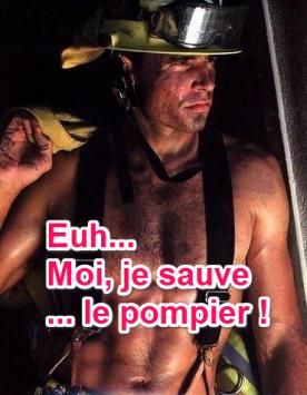 pilar lopez feuilleton été 2014 sophrologie pompier sexy