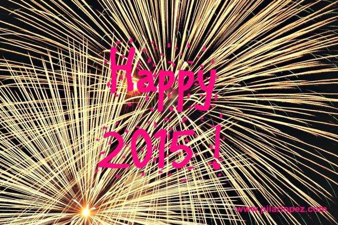 pilar-lopez-be-your-best-coaching-sophrologie-formation-conseil-bonne-année-meilleurs-voeux-2015-feu-dartifice-picmonkey