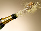 pilar-lopez-be-your-best-coaching-sophrologie-formation-conseil-bonne-année-meilleurs-voeux-besoin-de-celebration