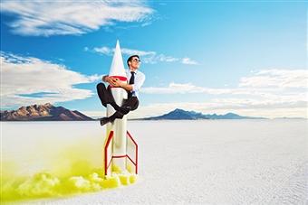 pilar-lopez-be-your-best-coaching-sophrologie-formation-conseil-chandeleur-crêpes-yes-group-projet-reussir-grandir-business-nouveau-départ-fusée