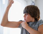 pilar-lopez-be-your-best-coaching-sophrologie-formation-conseil-chandeleur-crêpes-yes-group-projet-reussir-grandir