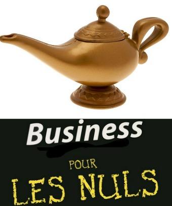 pilar-lopez-coach-sophrologue-therapie-constellation-business-75018-été-2015-business-mindset-agir-action-realiser-succes-lampe-génie-aladin-business-pour-les-nuls