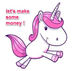 pilar-lopez-coach-sophrologue-therapie-constellation-business-75018-été-2015-business-mindset-agir-action-realiser-succes-licorne-money