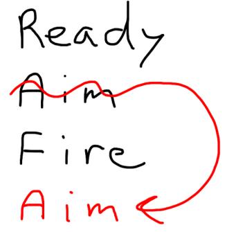 pilar-lopez-coach-sophrologue-therapie-constellation-business-75018-été-2015-business-mindset-agir-action-realiser-succes-ready-fire-aim