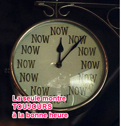 pilar-lopez-coach-sophrologue-therapie-constellation-business-75018-été-2015-business-mindset-agir-action-realiser-succes-rmontre-bonne-heure-maintenant-time-is-now
