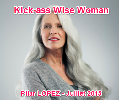 pilar-lopez-coach-sophrologue-therapie-constellation-business-75018-été-2015-business-mindset-agir-action-realiser-successe-connaître-developper-business-developpement-personnel-critere-succes-avant-après2
