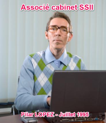 pilar-lopez-coach-sophrologue-therapie-constellation-business-75018-été-2015-business-mindset-agir-action-realiser-successe-connaître-developper-business-developpement-personnel-critere-succes-avant-après &