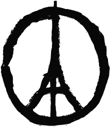 Peace_for_Paris.svg