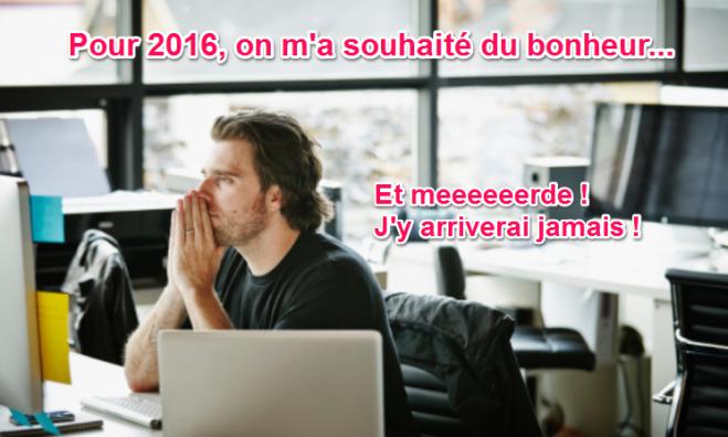 pilar-lopez-coach-sophrologue-therapie-constellation-business-75018-bonne-année-2016-bonheur-j'y-arriverai-jamais