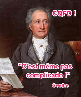 pilar-lopez-coach-sophrologue-therapie-constellation-business-75018-feuilleton-été-2016-écriture- écrire- journal-intime-j'écris-donc-je-suis-Goethe-c'est-même-pas-compliqué-image-28