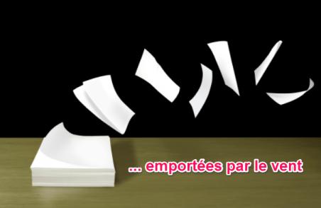 pilar-lopez-coach-sophrologue-therapie-constellation-business-75018-feuilleton-ete-2016-ecriture-ecrire-journal-intime-jecris-donc-je-suis-feuilles-papier-journaling-image2