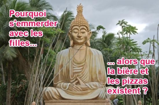 pilar-lopez-be-your-best-coaching-sophrologie-formation-conseil-bouddha-est-un-con-relation-amoureuse-rupture-coeur-brisé